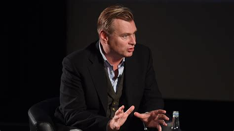 film dunkirk christopher nolan christopher nolan to direct wwii film dunkirk with tom