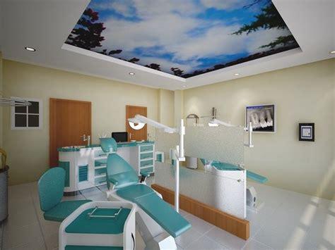 imagenes odontologicas dise 241 o clinicas odontologicas buscar con google