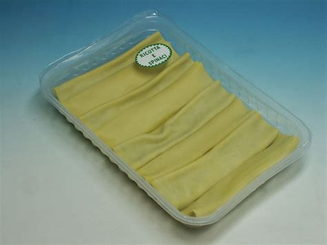 vaschette in plastica per alimenti vaschette plastica per alimenti packaging alimentare