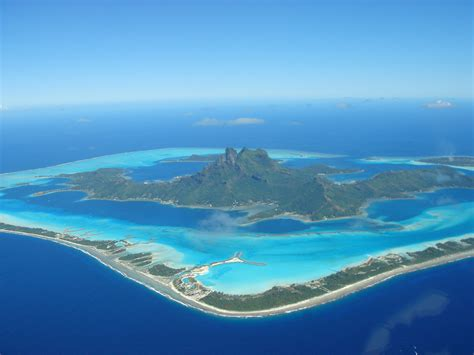 Long Island Furniture by French Polynesia Tax Rates 5