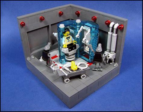 lego vignette tutorial best 383 lego scenes diorama display images on pinterest