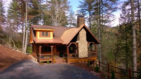 Escape To Blue Ridge Cabin Rentals by Aska Escape Lodge Cabin In Blue Ridge Aska Cabin Rentals