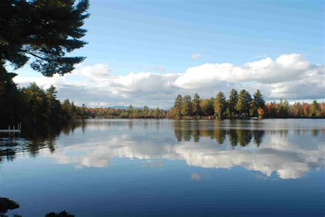 Lake Vacations Near Me Brownville Maine Vacation Real Estate For Sale Schoodic