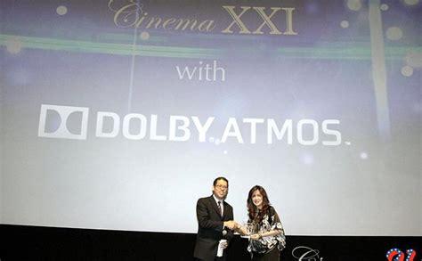 cinema 21 kupang cinema 21 akan buka 1 000 layar bioskop hingga 2017