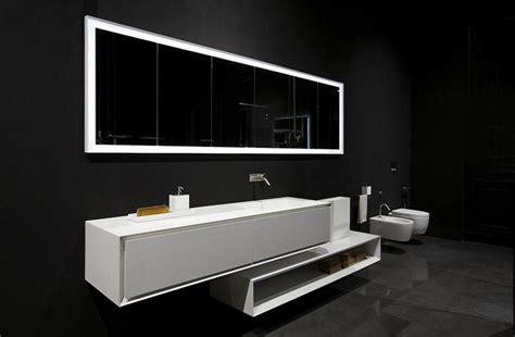 bagni in corian waschbecken aus corian f 252 r das bad design bath kitchen
