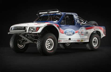 ford raptor rally truck ford raptor offroad 4x4 custom truck rally dakar