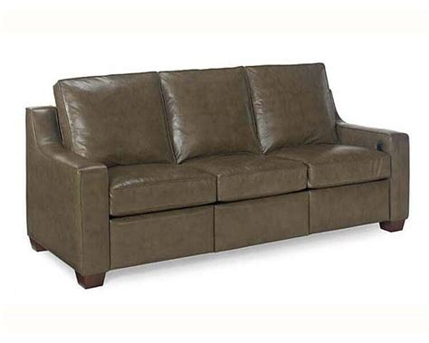 leathercraft sofa prices leathercraft rhett sofa 917 00 leather sofa