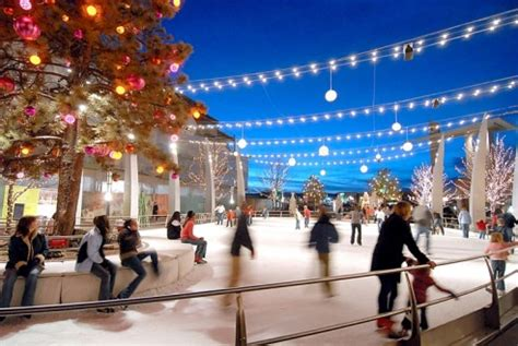 11 free things to do in denver in the winter traveling mom