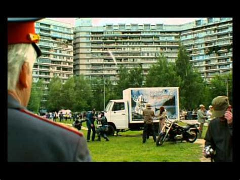 russian kino 5 years showreel youtube