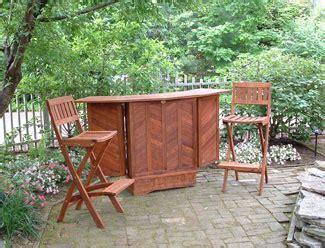 furniture patio bar sets on sale patio bar sets home depot
