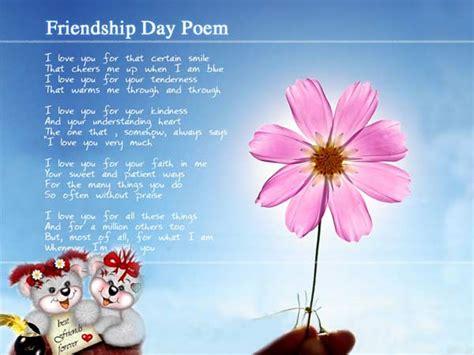 friendship cards friendship poems cards friends poetry greetings