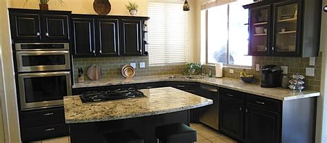 kitchen cabinets arizona enchanting kitchen cabinets arizona design