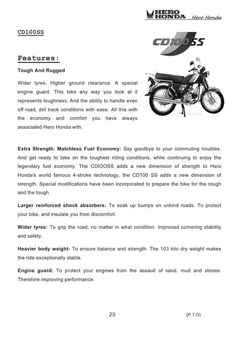 indian motorcycle wiring diagrams 2014 2014 indian