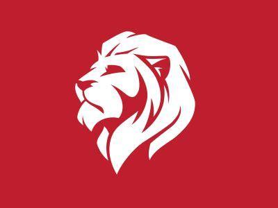 design logo lion 502 best logos images on pinterest logos badges and