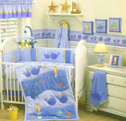 How To Make Baby Bedding Sets Crib Bedding Set Baby Quilt