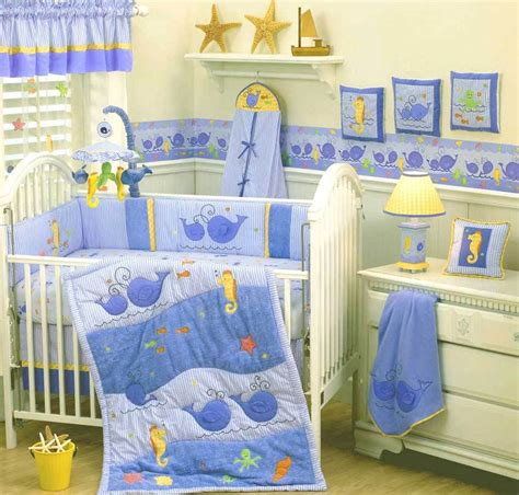 Crib Bedding Set Baby Quilt How To Make A Crib Bedding Set