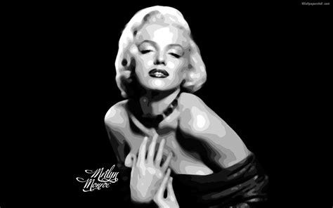 marilyn monroe images hd marilyn monroe wallpapers high resolution and quality download