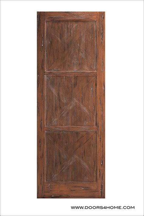 japanese exterior doors japanese exterior doors howie hayman evolution of the the