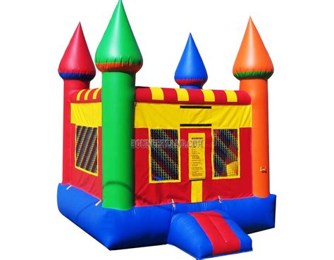buy a bounce house where can i buy bounce houses 28 images 2017 best