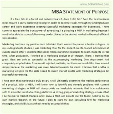 Why Should We Reject You Mba by Purpose Of A Conclusion In An Essay Dissertationsynonym