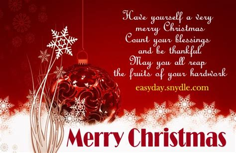 christmas sms for professional top 100 messages wishes and greetings 365greetings
