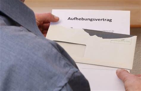Mahnung Rechtsanwaltskosten Muster Aufhebungsvertrag Kostenloses Muster Zum Kanzlei Hasselbach