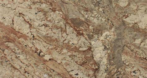 Granite Countertops Nj Granite Countertops New Jersey Granite Nj Innovate Stones