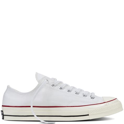 all white mens sneakers converse chuck all 70 sneakers white 149448c