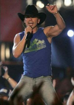 tim o brien tim mcgraw and galleries on