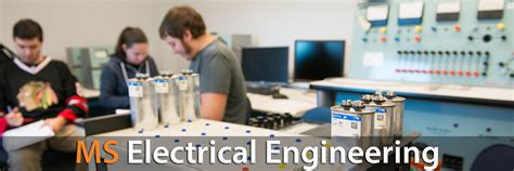 Ms Engineering Mba Programs by Suny New Paltz Graduate Extended Learning