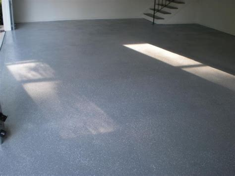 best concrete floor paint designs advice for your home