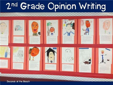 picture books to teach fact and opinion 1000 images about 2nd grade fact and opinion on