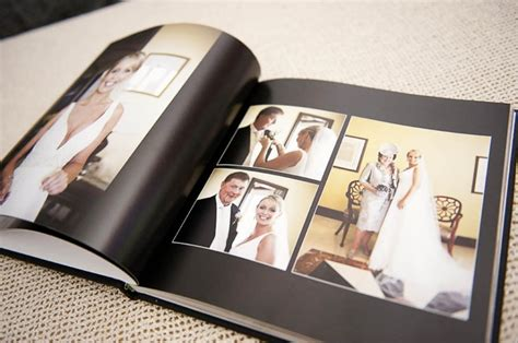 Wedding Album Design Coffee Table Book Karena Paul Coffee Table Photo Albums