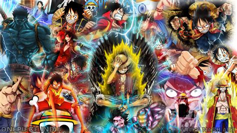 Big Wall Art by One Piece Luffy On Iron Throne Computer Wallpapers