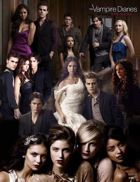 all about cast the diaries cast blanket the diaries