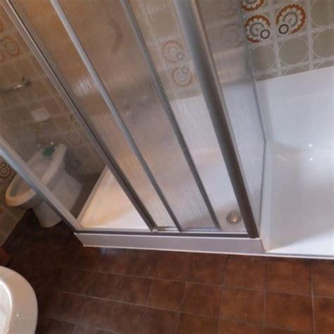 trasformazione da vasca a doccia trasformazione da vasca a doccia sovabad