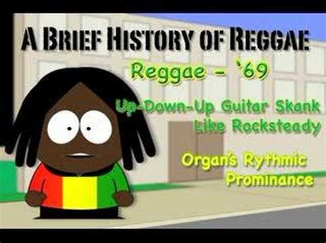 A Place Reggae Version Jah Live Riddim An Introduction To Reggae Lessons Tes Teach