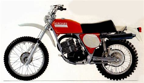 Zf Sachs Motorcycle by Hercules Motorcycles Autos Post