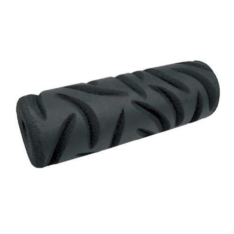texture pattern rubber rollers drywall texture roller monterrey