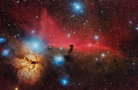 universo imagenes increibles las maravillas m 225 s increibles y bellas del universo fotos