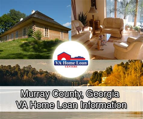 house loan information house loan details 28 images excel home loan calculator artic post barrow county
