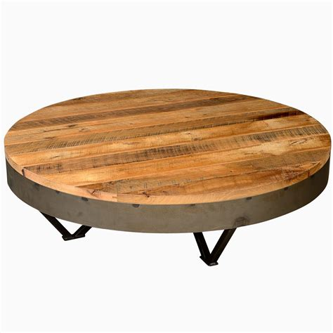 custom reclaimed wood coffee table custom reclaimed barn wood coffee table by corl design ltd