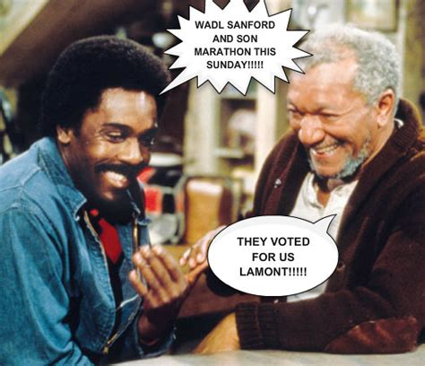 Sanford And Son Meme - aunt esther sanford and son search results dunia photo