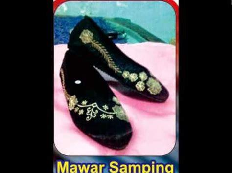 Sepatu Wanita Sho 163 081937043584 sepatu bordir bangil sepatu nike murah