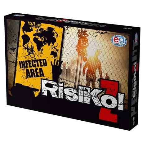 risiko gioco da tavola risiko z edizione gioco da tavolo idee regalo per