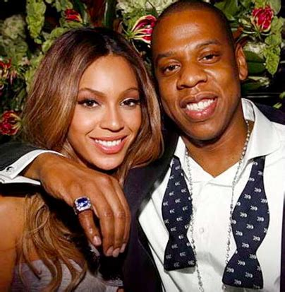 haute 100 ny update: beyonce & jay z perform at lebron