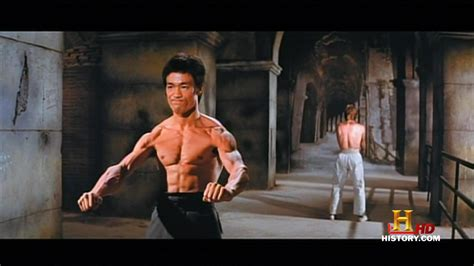 bruce lee biography full movie cute photos how bruce lee changed the world documentary