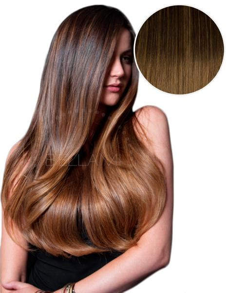 bellami hair 160 grams to pounds balayage 160g 20 quot ombre dark brown chestnut brown hair