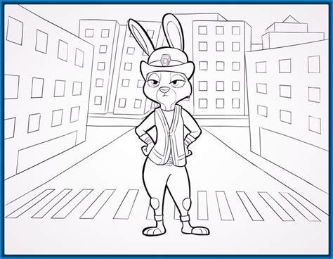 imagenes faciles de dibujar para una portada dibujos faciles para una portada archivos dibujos