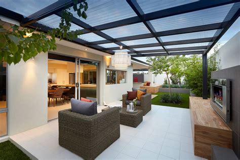 living roof panels gazebo design inspiration polycarbonate gazebo roof